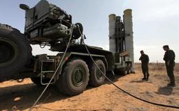 Liệu Ấn Độ có tiết lộ công nghệ S-400 cho NATO?
