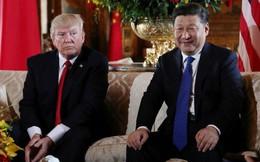 """Giữa căng thẳng thương mại, TT Trump chỉ trích: Trung Quốc """"sống tốt"""" đã quá lâu"""