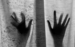 """Vụ án làm rung chuyển Ấn Độ: Người phụ nữ đốt """"vùng kín"""" của bé trai 13 tuổi sau khi bị từ chối quan hệ"""