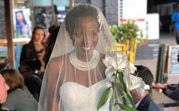"""Mệt mỏi khi suốt ngày bị hỏi """"Bao giờ lấy chồng?"""", cô gái quyết định cưới nhưng nghe tên chú rể thì cả họ sốc"""