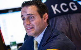 """Ngày tắm máu thứ 2 của chứng khoán Mỹ, S&P 500 thủng mốc quan trọng, """"đáy"""" đã lộ diện?"""