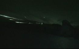 """Mưu tính đột kích trong đêm, IS thiệt hại lớn vì trúng đòn """"hồi mã thương"""" của SAA"""