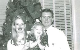 17 năm sau khi bị cá sấu ăn, hài cốt nạn nhân bỗng được tìm thấy, âm mưu khủng khiếp bất ngờ bị bại lộ