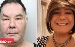 Vào tù vì tội hãm hiếp, kẻ chuyển giới chưa thành tiếp tục giở trò đồi bại với phạm nhân nữ