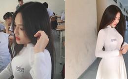 """Nữ sinh có cái tên đặc biệt gây chú ý MXH: Nhiều người gọi em là """"bê đê"""" Thái Lan!"""
