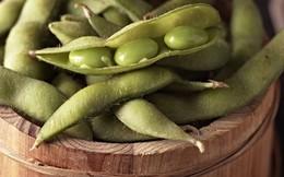 Vitamin K có nhiều công dụng với sức khoẻ: NHững thực phẩm giàu vitamin K bạn nên ăn