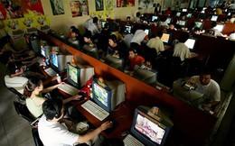 Internet toàn cầu có thể gián đoạn trong 48 giờ tới: Phó Chủ tịch BKAV nói gì?