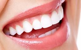 Vệ sinh răng miệng sạch sẽ, bạn sẽ giảm nguy cơ mắc các bệnh nguy hiểm
