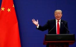 """Liên minh tình báo lớn nhất thế giới """"bài binh bố trận"""" đối phó với Trung Quốc"""