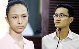 Gia hạn điều tra vụ án hoa hậu Trương Hồ Phương Nga và ông Cao Toàn Mỹ