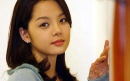 """""""Nữ thần đình đám"""" Chae Rim: Hết thời, bị lãng quên và cuộc sống hiện tại nơi xứ người"""