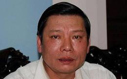Cả họ làm quan ở Quảng Trạch: 36 người thân quen với bí thư huyện