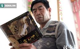 Cháu Hoắc Nguyên Giáp dùng Mê Tung Quyền làm võ sĩ nặng hơn 100kg đo ván trong 40 giây