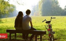 Hạnh phúc nghẹn ngào khi cô gái tìm ra mối tình đầu thất lạc bao năm qua nay đã có cuộc sống ổn định