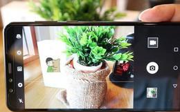 """Top 5 smartphone giá chỉ dưới 6 triệu mà vẫn chụp ảnh """"auto đẹp"""""""