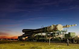 Điểm lại những lần phóng thất bại của tên lửa đẩy vũ trụ Soyuz
