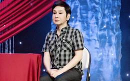 2 mối tình buồn và cuộc sống cô đơn của NSƯT Vũ Luân ở tuổi U50
