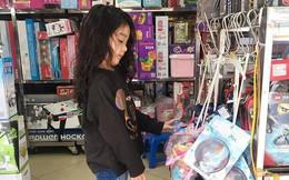 Không hổ danh có mẹ là siêu mẫu, con gái Xuân Lan chưa đầy 5 tuổi đã khí chất ngời ngời