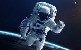 """11 khoảnh khắc ấn tượng nhất làm nên lịch sử của """"biệt đội"""" phi hành gia NASA"""