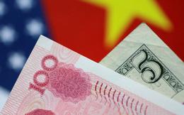 """Trung Quốc """"cao tay"""" đáp trả Mỹ trong cuộc chiến thương mại"""