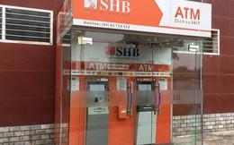 Vụ đặt mìn trụ ATM ở Quảng Ninh: Hé lộ chân dung nhóm gài mìn
