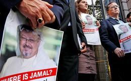 Nhà báo Saudi mất tích: Hai kịch bản đối chọi và bất ngờ Syria