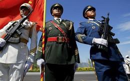 """Trung Quốc hứng """"vố đau"""", Mỹ-phương Tây lập liên minh tình báo chống Bắc Kinh"""