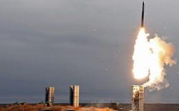 """Mỹ nên """"biết sợ"""" vì Nga có cả phòng không S-700, đủ sức """"bắn sập"""" cả hành tinh?"""