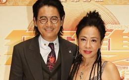 Hơn 30 năm sống chung không có con cái, vợ chồng Châu Nhuận Phát từ thiện toàn bộ gia sản 16.000 tỷ đồng