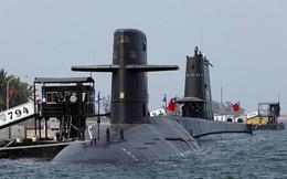 Ba vũ khí Đài Loan khao khát mua từ Mỹ, bất chấp Trung Quốc phản đối là gì?