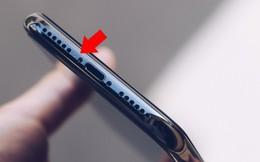 Đánh giá iPhone X sau 1 năm sử dụng: Tróc sơn, tai thỏ, Face ID, mức độ giữ giá và những vấn đề liên quan