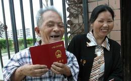 Cụ ông 85 tuổi, cao 98 cm vẫn đăng tin tuyển vợ, hứa để lại toàn bộ tài sản sau khi mất