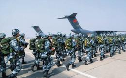 Quên tiêm kích tàng hình hay tàu sân bay Trung Quốc đi! Đây mới là thứ vũ khí Mỹ cần lo sợ