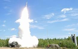 Điện Kremlin không có thông tin về hệ thống phòng không S-700?
