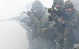 """Đằng sau lời tố cáo Nga đang cố """"khiêu khích"""" NATO ở Vòng Bắc Cực"""
