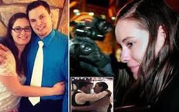 Cưới được 8 ngày, vợ trẻ vì một phút chán chường hôn nhân mà gây ra bi kịch