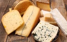 Những món ăn khó tin giúp ngăn ngừa tiểu đường