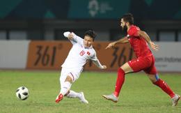 U22 Việt Nam chạm trán đại kình địch Thái Lan ngay tại vòng bảng giải Đông Nam Á