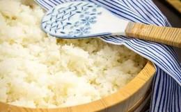 Trời lạnh, thêm ngay những thứ này vào nồi cơm để cơm trắng được dẻo hạt, thơm lừng và ngon không tưởng