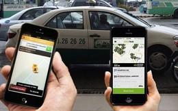 Dự thảo mới thay thế Nghị định 86: E ngại hết thời xe giá rẻ