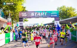 Hà Nội tổ chức giải đấu chưa từng có, sẽ cấm đường diện rộng