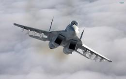Ai đã giúp người Mỹ bóc trần tất cả bí mật của MiG-21, MiG-23, MiG-29 và Su-27 của Nga?