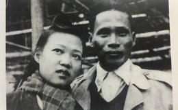 Cố Thủ tướng Phạm Văn Đồng trọn đời chăm sóc người vợ bị bệnh