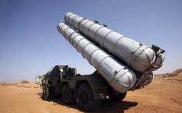 """Iran sẽ vận hành S-300 ở Syria: Chiêu trò tung """"hỏa mù"""" và âm mưu của Mỹ, Israel?"""