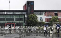 """Án phạt """"kinh hồn"""" hơn 30,7 ngàn tỉ đồng cho công ty vắc-xin Trung Quốc"""