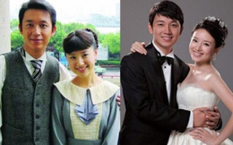 Sau 6 năm ly hôn vì bê bối ngoại tình của vợ, chồng cũ của Đổng Khiết sống ra sao?
