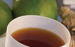 10 đồ uống dành cho người dễ cảm lạnh trong mùa đông
