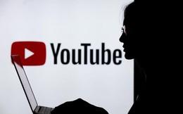 Youtube bị sập trên toàn cầu: Nguyên nhân Google tiết lộ là gì?