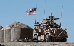 """Mỹ tính kế """"nhàn tênh"""" để Iran tự buông vũ khí rời chiến trường Syria"""