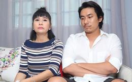 Phạm Anh Khoa, Kiều Minh Tuấn: Kẻ xin lỗi muộn màng, người nhận sai thiếu thành ý